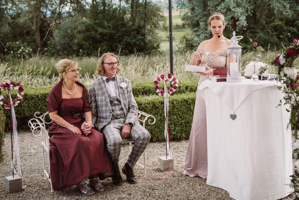 Hochzeit-184
