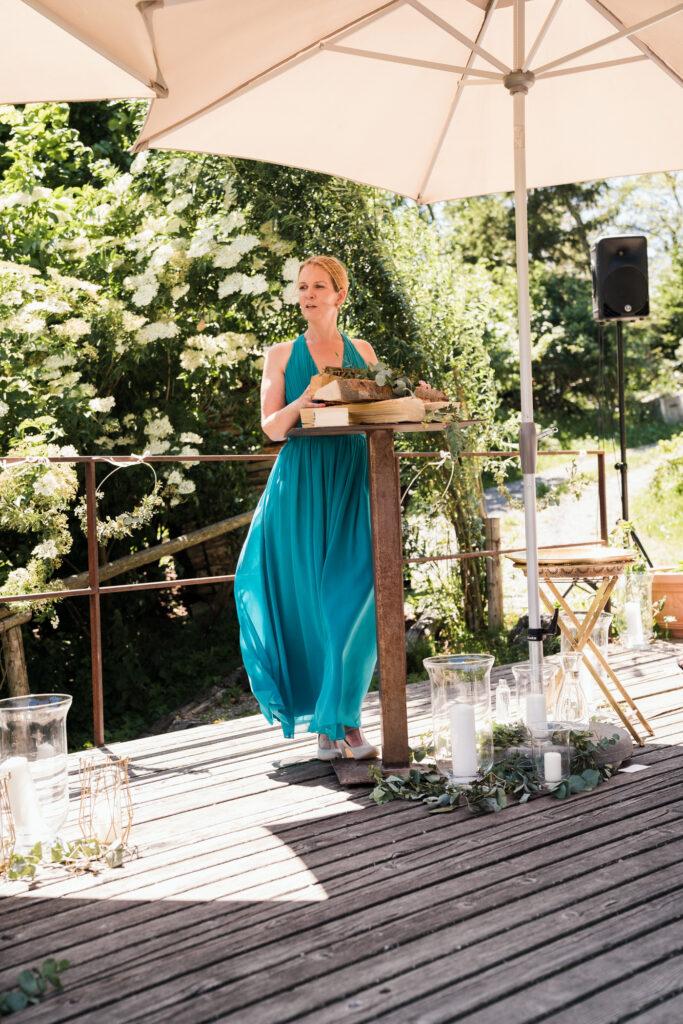 Jacqueline-Marc_Wetterhorn-0361_DSC4571_Andrea