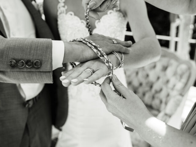 Picture by: www.weddingstories.ch